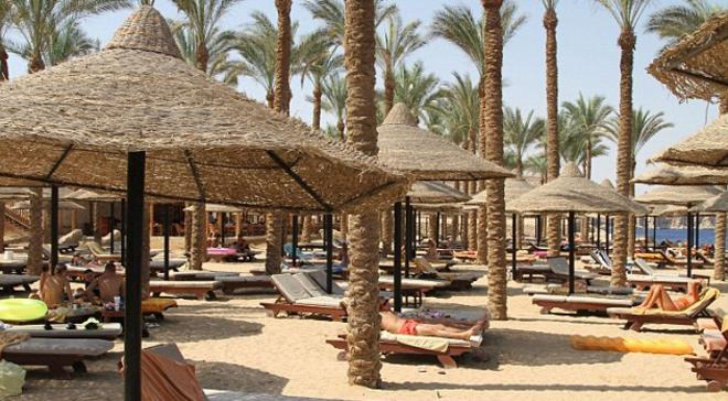 Russian tourists will not return to Sharm El-Sheikh before