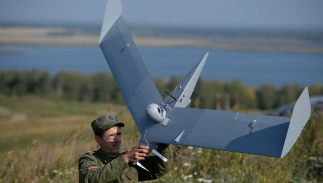 Картинки по запросу Korsar UAV