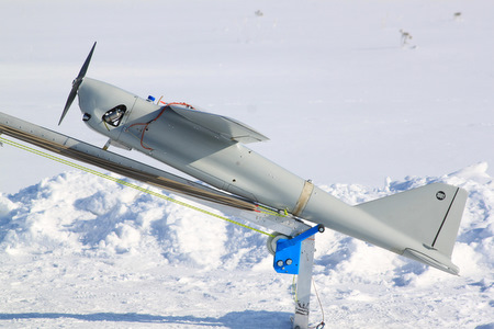 Russia to promote unmanned aerial system Orlan-10E for the international  market - News - Russian Aviation - RUAVIATION.COM
